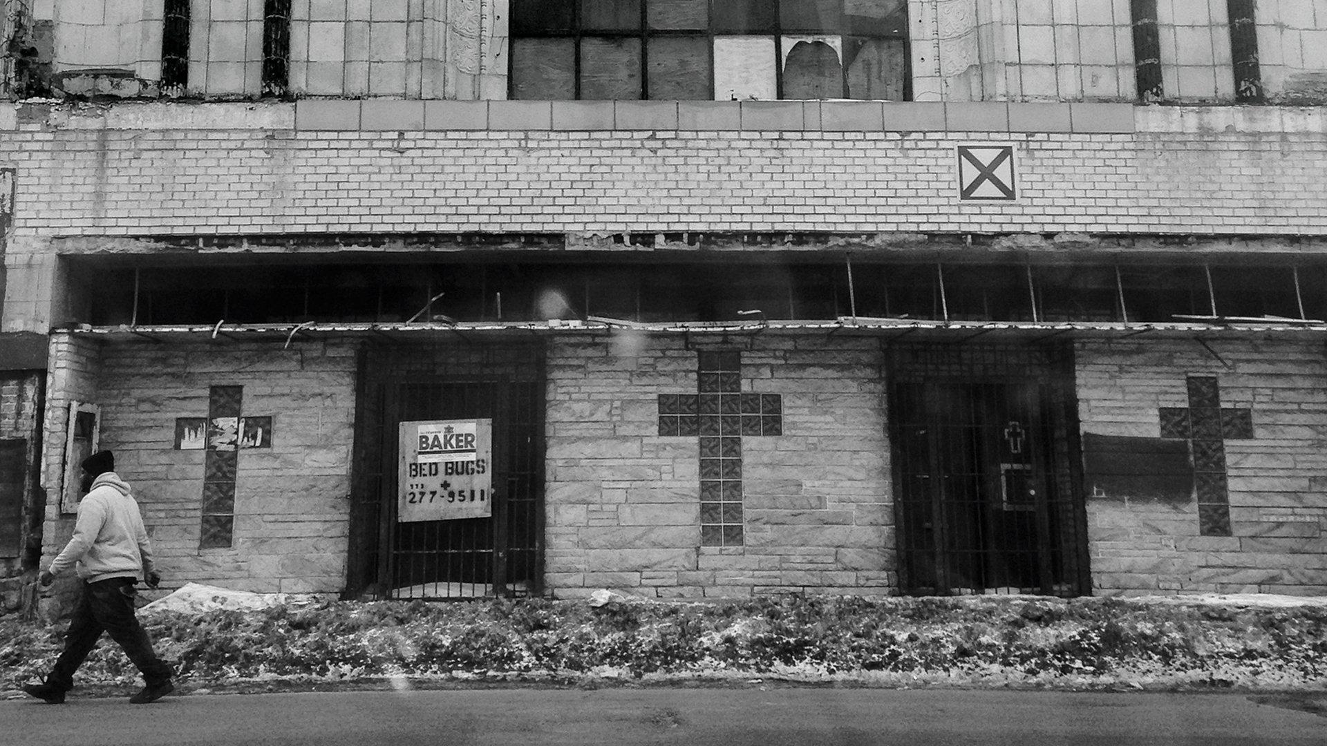 The Case For Reparations Ta Nehisi Coates Stuart Center