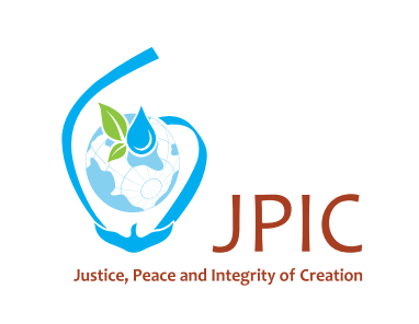 JPIC: Being Artisans of Hope in Our Blessed and Broken World