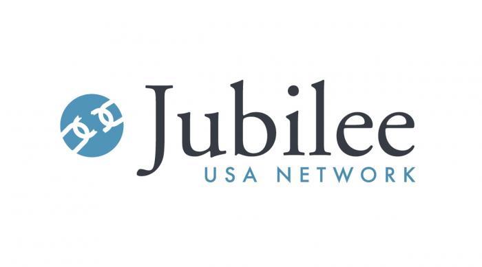 Jubilee USA Logo.