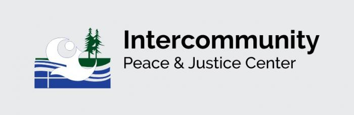 Intercommunity Justice & Peace Center