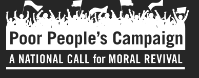 Poor People's Campaign:  Indigenous Peoples First Nations Fact Sheet