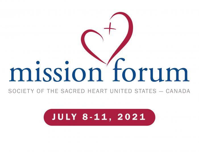 RSCJ Mission Forum